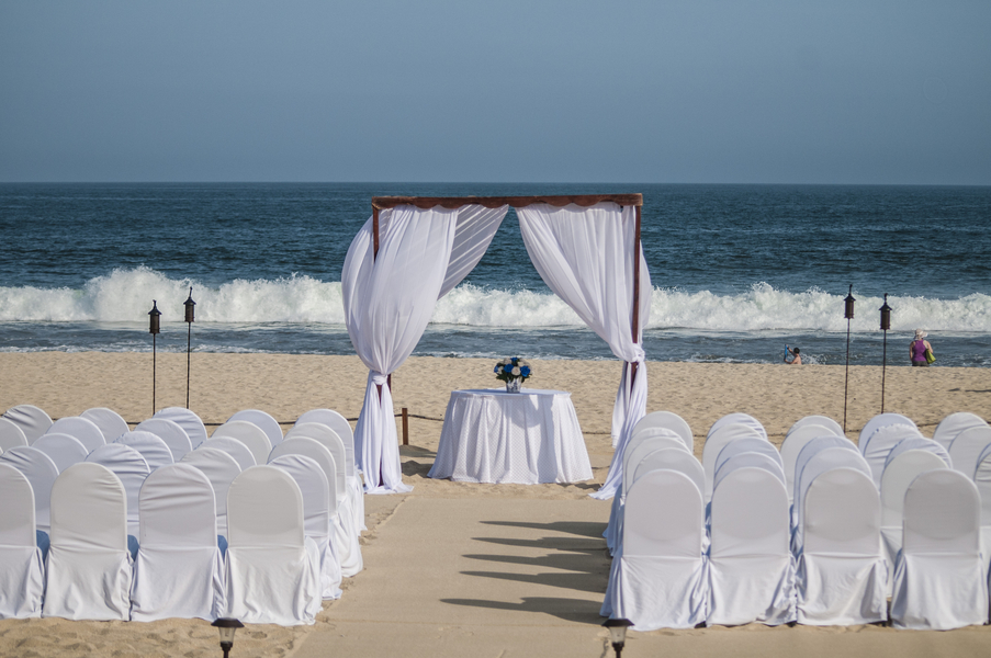 Weddings at Royal Solaris Los Cabos, los cabos wedding, get married in los cabos