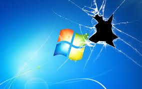 Bug de atualização pára o Windows 7