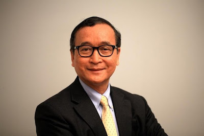 http://kimedia.blogspot.com/2014/10/sam-rainsy-continues-to-promote-culture.html
