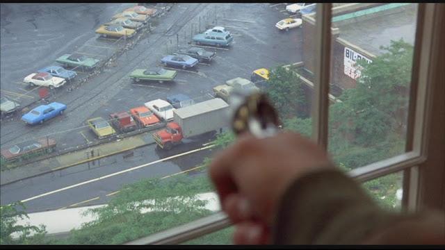 Taxi Driver 04 - Robert De Niro.jpg