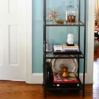 http://www.thechroniclesofhome.com/2014/03/how-to-disguise-cable-box.html