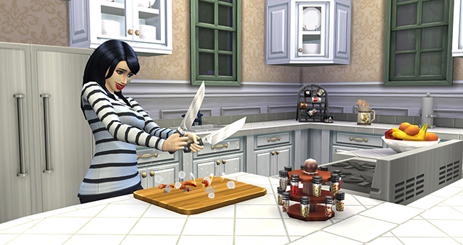 Información sobre los sims 4 - Página 4 Cooking%2BBlog%2B1