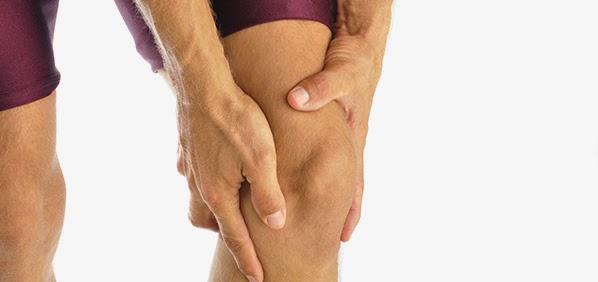 Gaya Hidup Yang Dapat Menimbulkan Osteoartritis