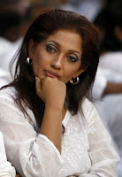 Sabeetha Perera 