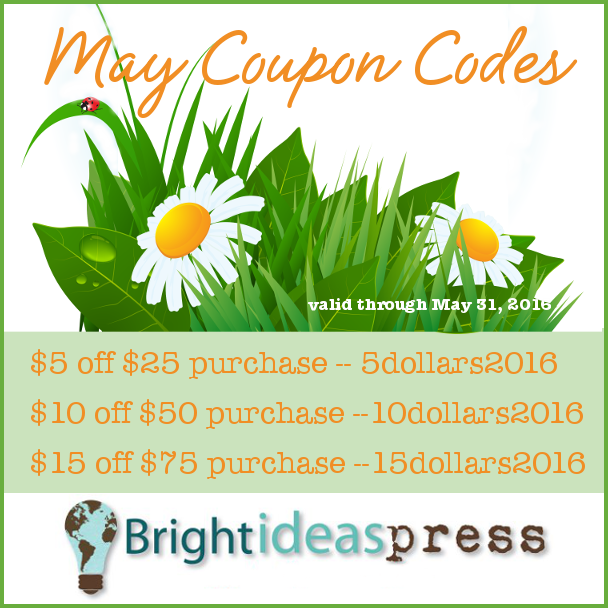 Memoria press coupon code