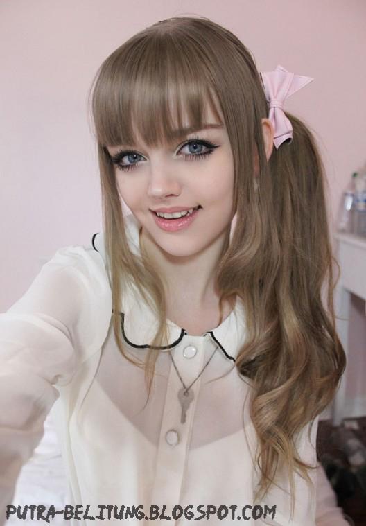 Cewek+cantik+mirip+boneka+Barbie.06.jpg