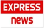 Express News