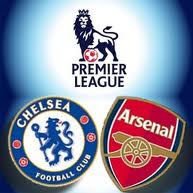 chelsea-arsenal-premier-league-derby-londra