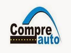 www.compreauto.com.br - Compre Auto - Comprar Carros Usados