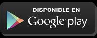 https://play.google.com/store/apps/details?id=org.adventistas.conquistadores