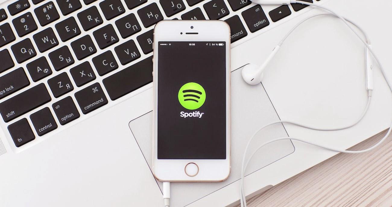 Spotify Se Asocia Con Beatport Para Traer Contenidos De Dance