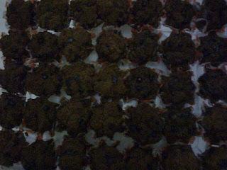Resep Brownies Kukus Coklat Tanpa Telur dan Mixer