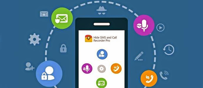 Aplikasi Android Wajib Buat Kamu yang Suka Selingkuh!