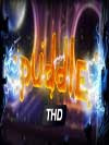 Puddle THD v1.14 Android