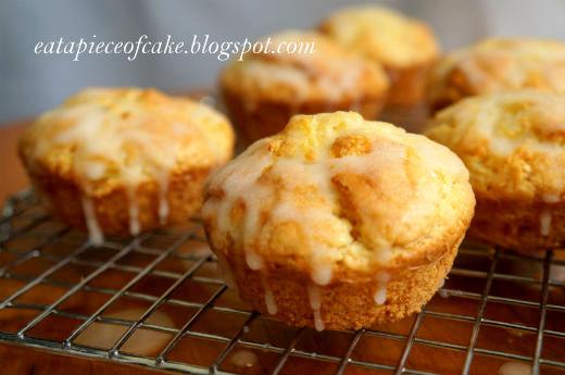 Pineapple+Muffins+Web+1.jpg