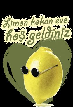 Limon kokan pencerem