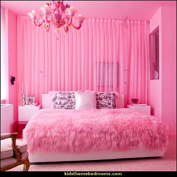 romantic bedroom designs. romantic theme bedroom ideas Decorating bedrooms  Maries Manor Moulin Rouge Victorian