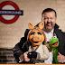 A sequência mais aguardada | Confira o trailer de 'Muppets: Most Wanted'