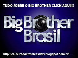TUDO SOBRE O BIG BROTHER