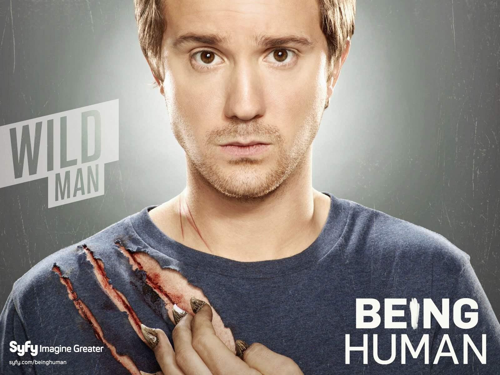 http://1.bp.blogspot.com/-cxHV82gOzLw/Tl68Ib5sIkI/AAAAAAAACy0/c9iaKxekp00/s1600/Being_Human_HD_Wallpaper_www.Vvallpaper.Net_2.jpg