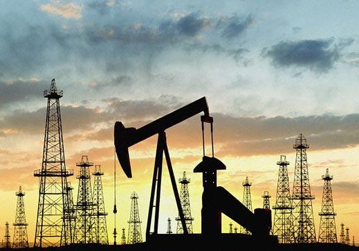 Կոմմերսանտ. Ռուսաստանի Էներգետիկայի նախարարությունը նախատեսում է 12 տոկոսով կրճատել նավթի արտահանումը Բելառուս