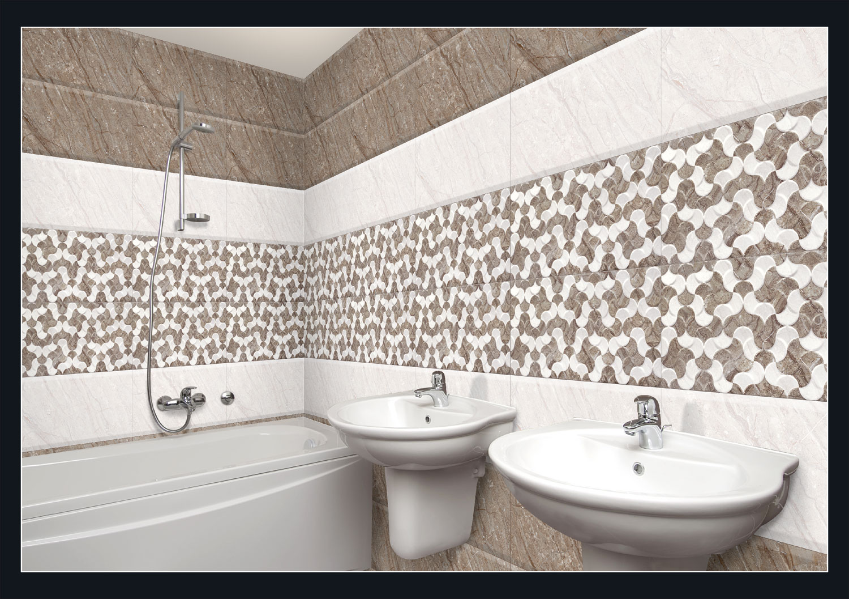 Innovative Cera Exim Digital Wall Tiles  Floor Tiles  Bathroom Tiles