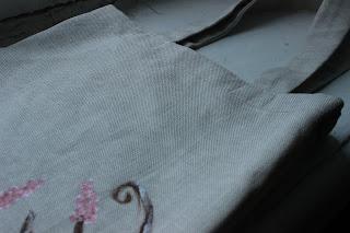 холщевая сумка, сумка из льна, простая сумка, сумки своими руками, текстильные сумки, сумки ручной работы, хендмейд,косметичка своими руками, купить косметичку, подарок девушке женщине, косметичка, сумочка косметичка, косметичка с аппликацией, кружево, косметичка на молнии, косметичка с цветком, цветок из натуральной кожи, красивая косметичка, настроение своими рукамим