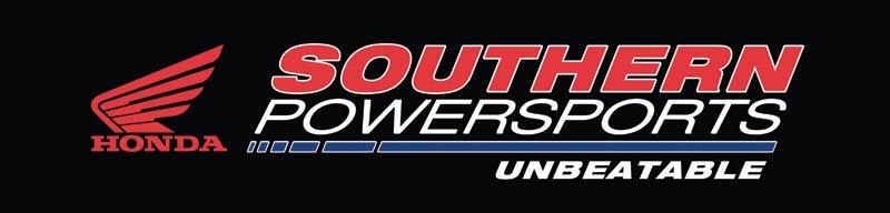 Southern Honda Powersports