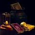Poções  ingredientes e combinações  The Elder Scrolls V Skyrim Atualização