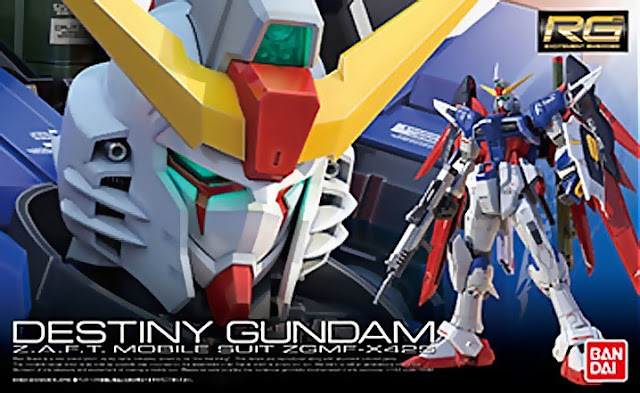 RG_DESTINY_GUNDAM_BOX_ART 111