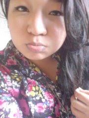 LYNDA IS ♥