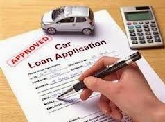 Tips Agar Kredit Mobil anda di ACC