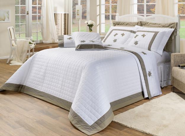 online com voc presentes de casamentos cama mesa banho