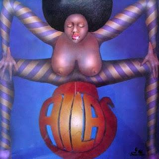 ATLAS - ATLAS (1977)