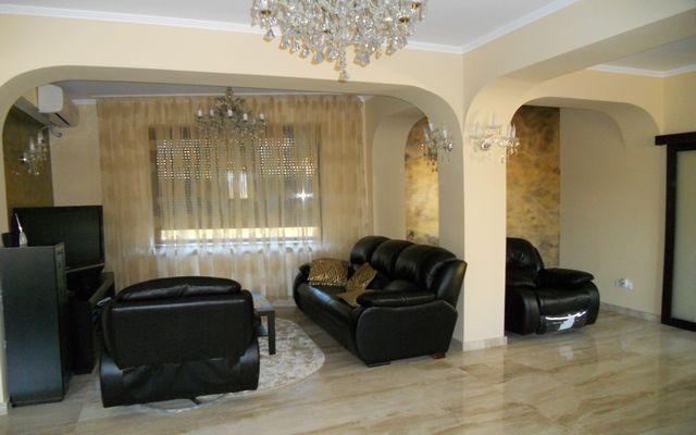 Soggiorno moderno lusso for Arredamento soggiorno moderno di lusso