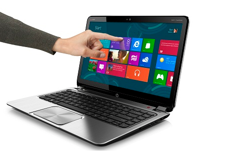 Daftar Harga Laptop SAMSUNG Windows 8 Terbaru November 2014