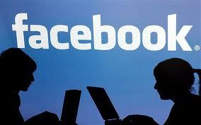 Cách Vào Face Book Mới Nhất 2012 , cach vao facebook moi nhat , vao face 2012
