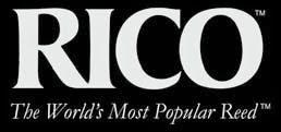 Antonio Mesa. Antonio Mesa. Music distribución. Endorse de cañas y productos Rico, y flautas Gemein