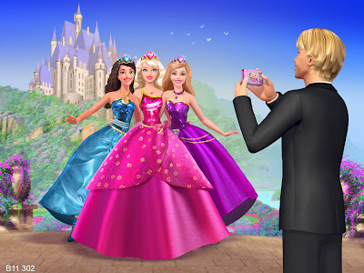 barbie free wallpaper 99 wallpaper barbie princess