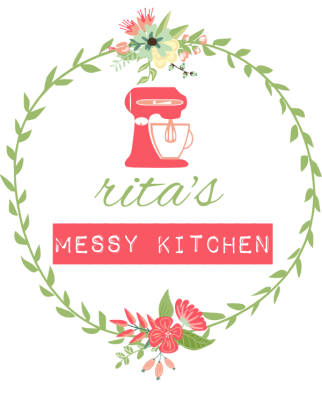 ritas kitchen test blog