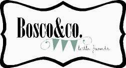 Bosco&co.