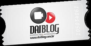 Daiblog - Diversão - Arte - Informação