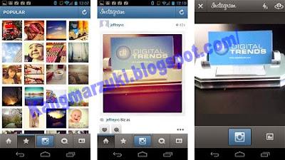 cara jualan di instagram, cara jualan di instagram, tips jualan di instagram