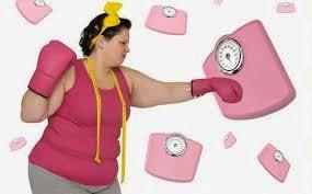 Inilah Tips Cara Menurunkan Berat Badan Akibat Suntik Kb