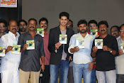 Mana Kurralle movie audio launch photos-thumbnail-9