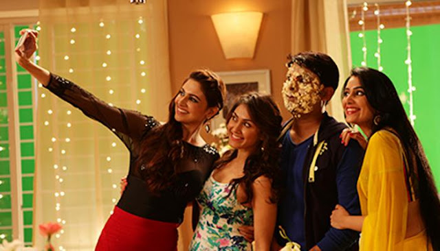 kkpk box office