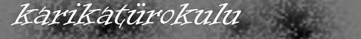 www.karikaturokulu.com