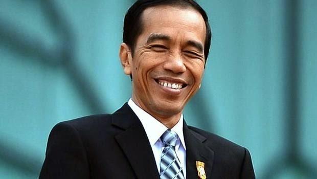 Jokowi-JK Bakal Sulit Dilengserkan