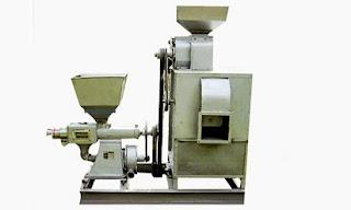 harga mesin penggiling padi modern,penggiling padi yanmar,kapasitas besar,keliling,berjalan,merk yanmar,gambar mesin penggiling padi,