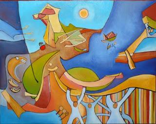 http://www.celesteprize.com/artwork/ido:25492/